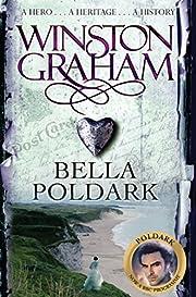 Bella Poldark av Winston Graham