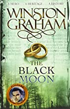 The Black Moon by Winston Graham