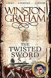 The Twisted Sword (11) (Poldark) av Winston…