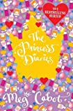 The Princess Diaries (Princess Diaries)