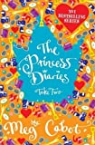 Princess in the Spotlight/ Take Two (Princess Diaries)