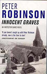 Innocent Graves (The Inspector Banks Series)…