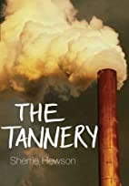 The Tannery (Quick Reads) by Sherrie Hewson