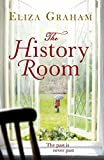 The History Room