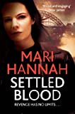 Settled Blood