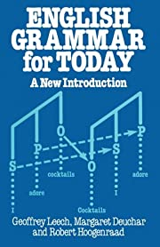 English Grammar for Today: A new…