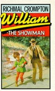 William the Showman (William) por Richmal…