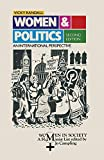 Women and politics : an international perspective / Vicky Randall