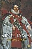 King James / Pauline Croft
