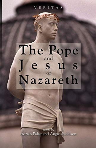 Jesus of Nazareth: Lord and Christ - Essays on the Historical Jesus and New Testament Christology