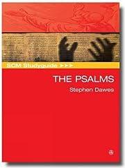 SCM Studyguide: Psalms (Scm Study Guides) di…