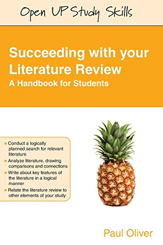 Academic writing handbook for international students