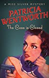 The case is closed / Patricia Wentworth