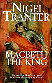 Macbeth the King (Coronet Books) af Nigel G.…