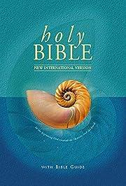 Bible: New International Version