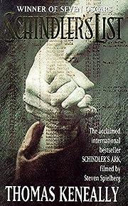 Schindler's List por Thomas Keneally