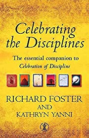 Celebrating the Disciples (Hodder Christian…