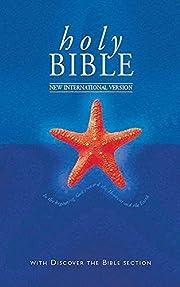 Bible: New International Version de Derek…