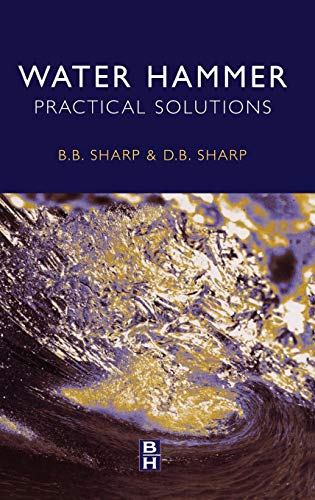 Best pdf water hammer: practical solutions full book video.