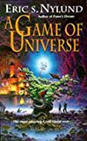 A Game of Universe (Misc)