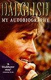 Kenny Dalglish Autobiography