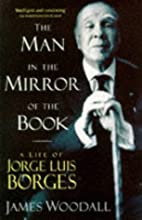 The Man in the Mirror of the Book - A Life…