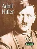 Adolf Hitler / Mike Wilson