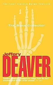 The Bone Collector: Lincoln Rhyme Book 1 de…