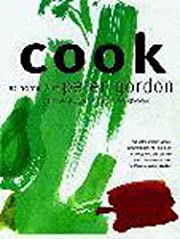 Cook at Home with Peter Gordon de Peter…