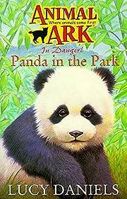 Panda in the Park (Animal Ark, No. 38) di…