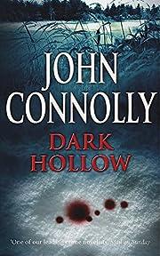 Dark Hollow (Coronet books) par John…