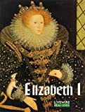 Elizabeth I / Julia Holt