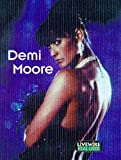 Demi Moore / Julia Holt