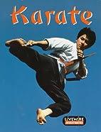 Karate: Investigates (Livewire Investigates)…