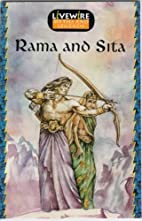 Livewire Myths and Legends: Rama and Sita…