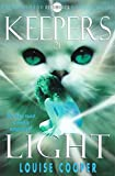 Keepers of Light (Daughter of Storms Trilogy)