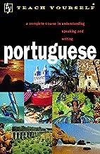 Portuguese by Manuela Cook