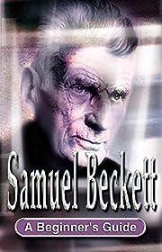 Samuel Beckett (Beginner's Guides) di…