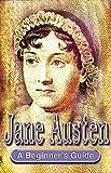 Jane Austen / Robert Abbott