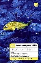 Basic Computer Skills by Hodder Murray