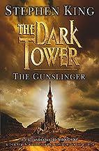 Dark Tower (Bk. 1) by Stephen King