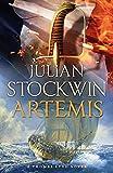 Artemis (2)