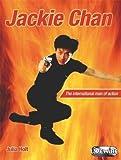 Jackie Chan / Julia Holt