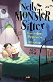Nelly the monster sitter : Cowcumbers, Pipplewaks & Altigators / Kes Gray ; illustrated by Stephen Hanson