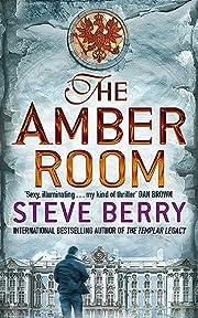 The Amber Room por Steve Berry