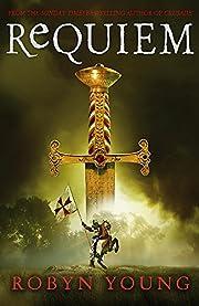Requiem (Brethren Trilogy 3) por Robyn Young
