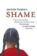 Shame by Jasvinder Sanghera