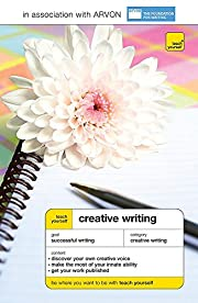 Teach Yourself Creative Writing de Stephen…