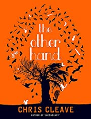 THE OTHER HAND por CHRIS CLEAVE