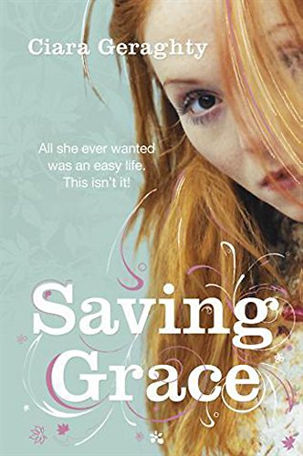 Saving Grace Pdf
